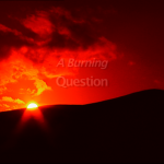 Burning Question documentary