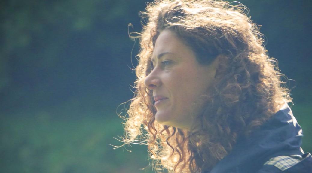 Anja Murray